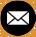 Email techmark@uwsp.co.uk
