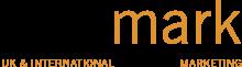 Techmark - UK & International Technical Marketing