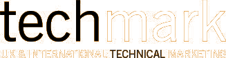 Techmark - UK & International Technical Marketing